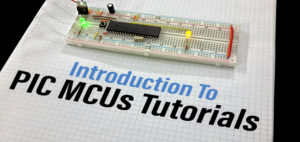 Embedded-Systems-Tutorials