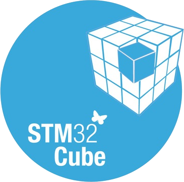 STM32 CubeMX Tutorials And Examples
